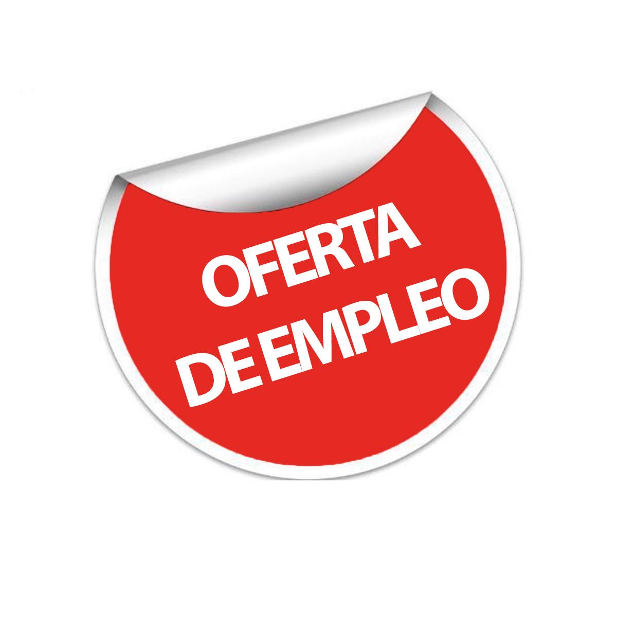 Oferta de empleo cooperativa macotera - Oferta de trabajo ...
