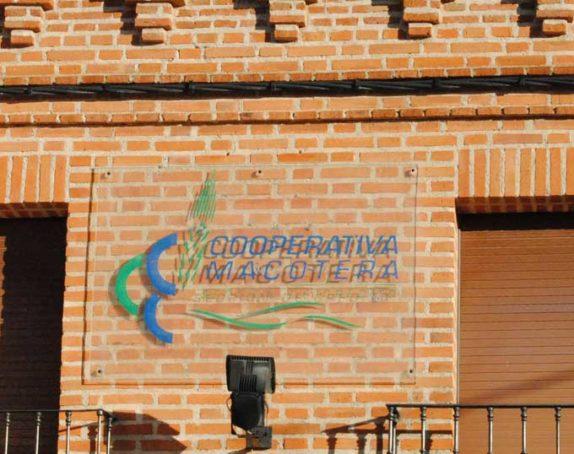 cooperativa-credito