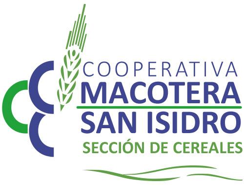 Cooperativa Macotera San Isidro