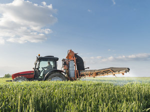 Analizamos el Futuro del Agricultor