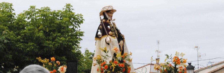 Día de San Roque