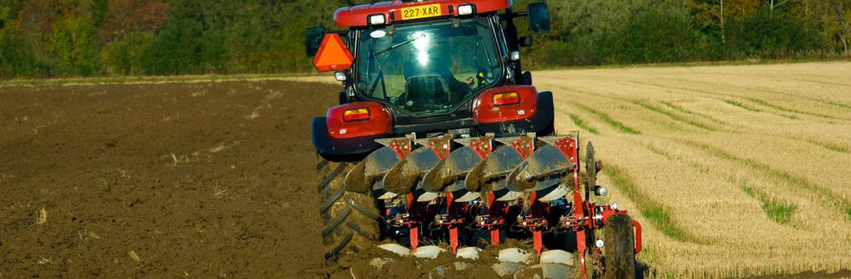 Conoces la Agricultura Digital
