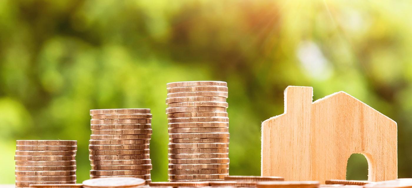 Pasos par pedir préstamo o hipoteca