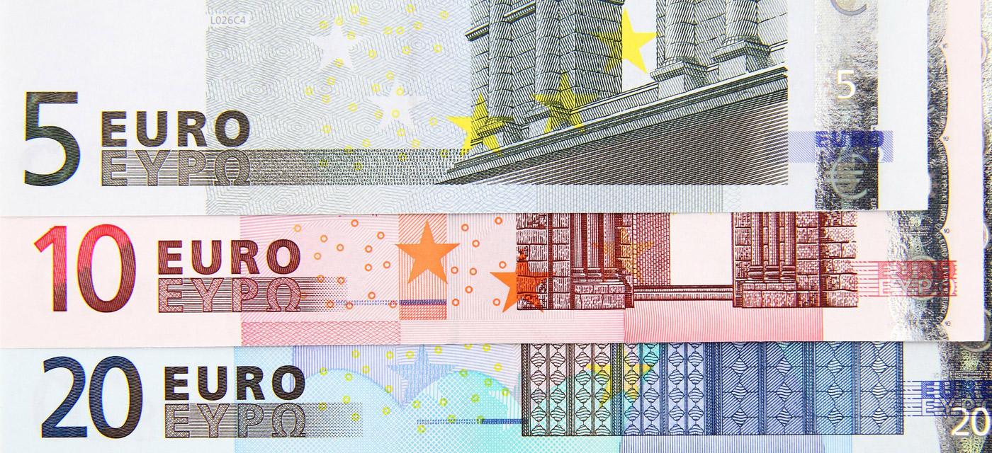 El dinero en metálico está en vías de desaparición