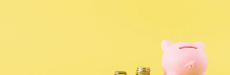 Qué es una cuenta de ahorro y como elegir la mejor