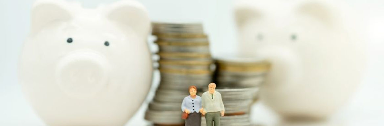 Que es un plan depensiones y como funciona
