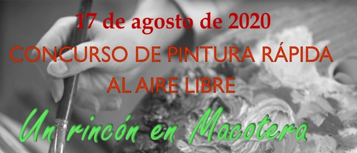 Agenda 17 de Agosto